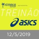 Eventos_CIRCUITOCAIXA-150x150-1