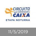Eventos_CIRCUITOCAIXA