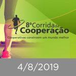 Eventos_COOPERACAO