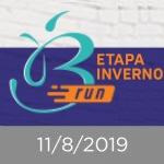 Eventos_CORRUPCAO2019-150x150