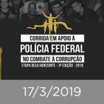 Eventos_CORRUPCAO2019