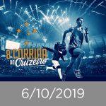 Eventos_CRUZEIRO