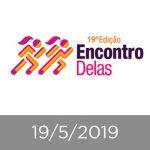 Eventos_ENCONTRODELAS