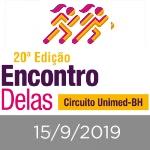 Eventos_ENCONTRODELAS2-150x150