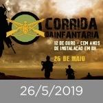 Eventos_INFANTARIA-150x150