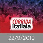 Eventos_ITATIAIA