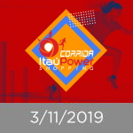 Eventos_ITAU-150x150