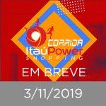 Eventos_ITAU