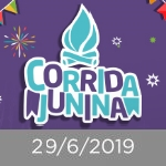 Eventos_JUNINA-150x150-1