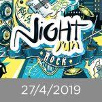 Eventos_NightRun