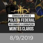 Eventos_PF_montesclaros