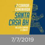 Eventos_SANTACASA2019