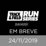 Eventos_TF_SAVASSI2