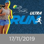 Eventos_ULTRA2