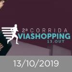 Eventos_VIASHOP-150x150