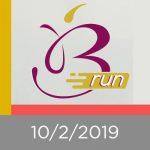 Eventos_bonissima2019