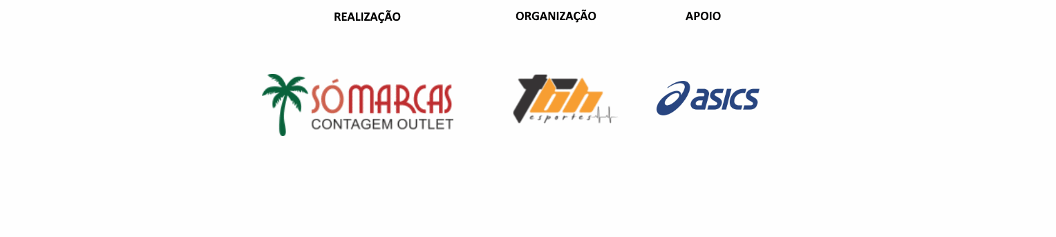 4a-Corrida-do-Mercado-Logo-Barra-Logo-1
