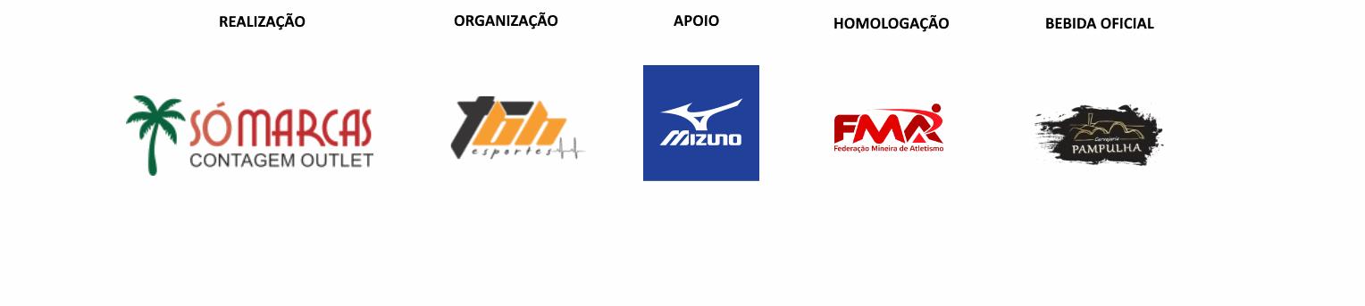 4a-Corrida-do-Mercado-Logo-Barra-Logo-1