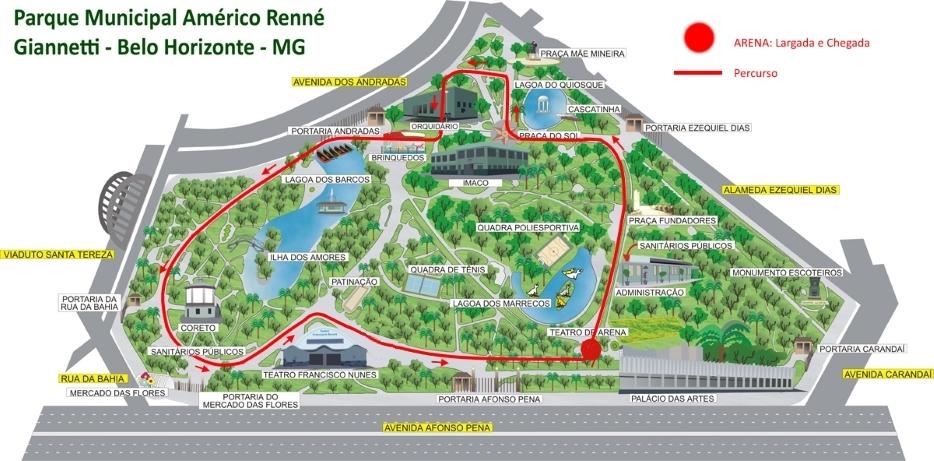 park-run-percurso-2