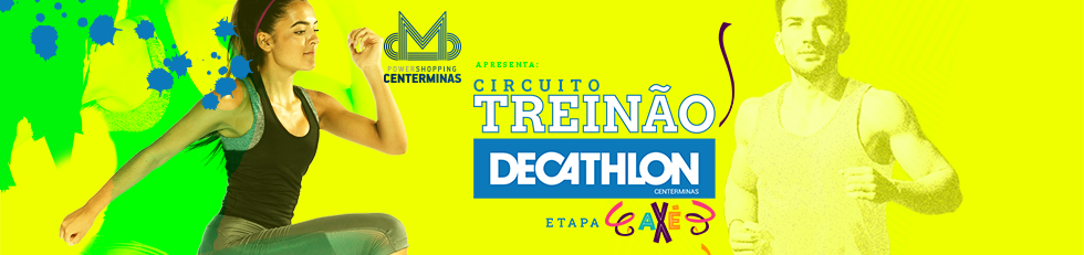 TBH-Treinao-Decathlon-Banners-2-980x231px
