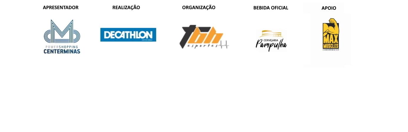Treinão-Decathlon-Barra-Logo-3