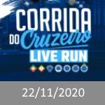 Apreciare-Live-Run-Calendario-1-2