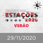 Corra-Pra-Night-2020-Image-Pagina-Eventos-1