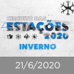Corra-Pra-Night-2020-Image-Pagina-Eventos