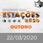 Corra-Pra-Night-2020-Image-Pagina-Eventos-Em-breve-1