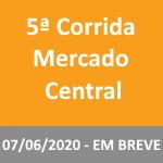 Corrida do Mercado Central