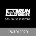 Eventos_TF_BOULEVARD-150x150