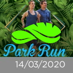 Park-Run