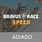 TBH-THUMBS-20-06JUN-7-Bravus-Speed-1-150x150
