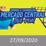 TBH-THUMBS-20-08AGO-30-Porto-Seguro-150x150-1-2