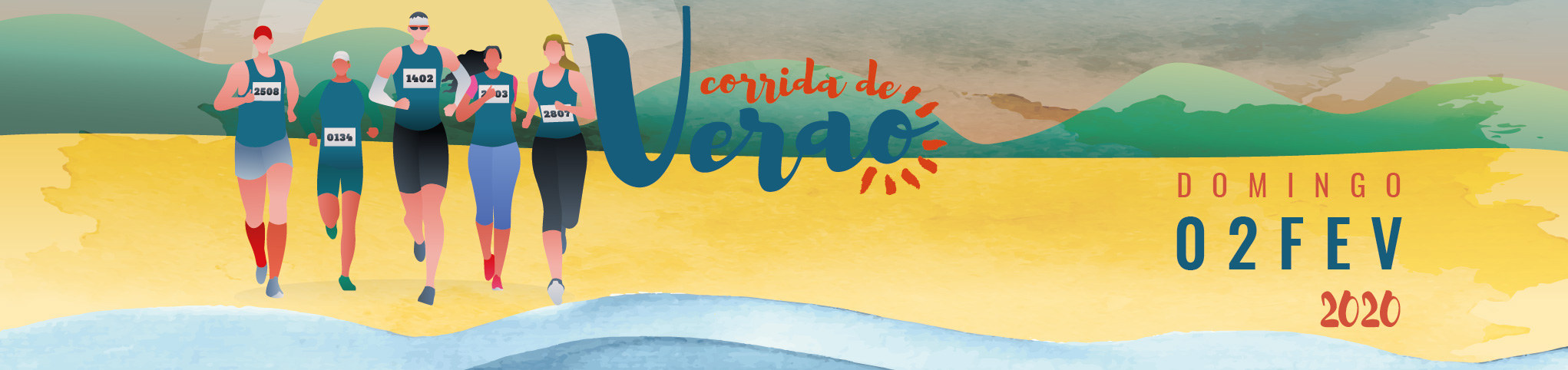 TBH_CORRIDA_VERÃO_980x231_Prancheta_1