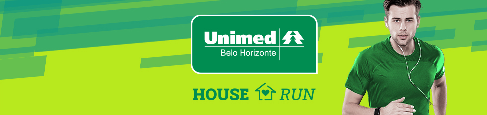 TBH-UNIMED-HOUSE-RUN-BANNER-SITE-TBH-2-980X231PX