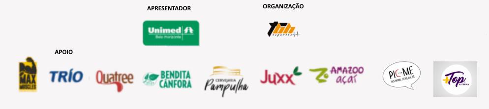 Barra-Logo-3