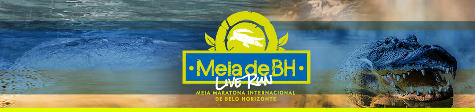 MEIA-DE-BH-LIVE-RUN-WEB-BANNERS-2-TBH-980x231px