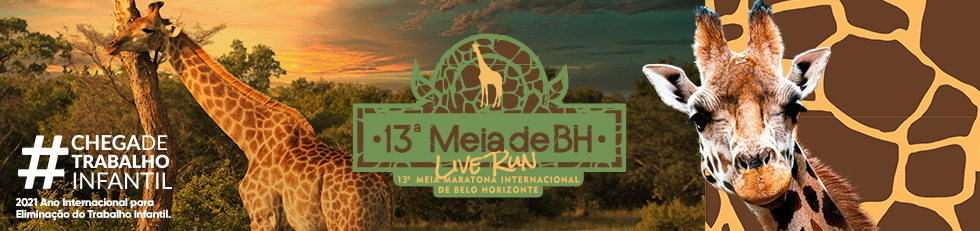 TBH-MEIA-BANNERS-2-TBH-980x231px