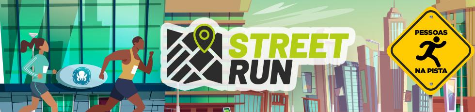TBH-STREET-RUN-WEB-BANNER-TBH-2-980x231px