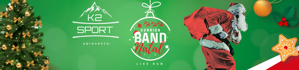 TBH-BAND-NATAL-WEB-BANNER-2-TBH-980X231PX