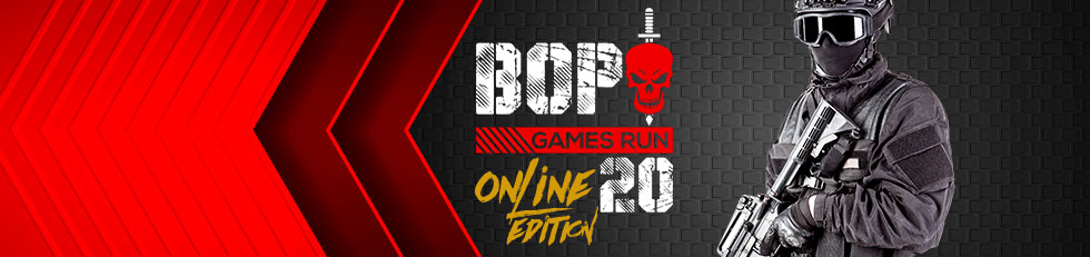 TBH-BOPE-GAMES-RUN-WEB-2-TBH-980X231PX