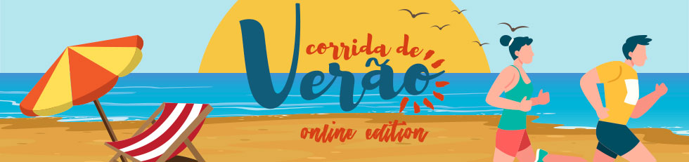 TBH-CORRIDA-DE-VERAO-WEB-BANNERS-2-980X231PX