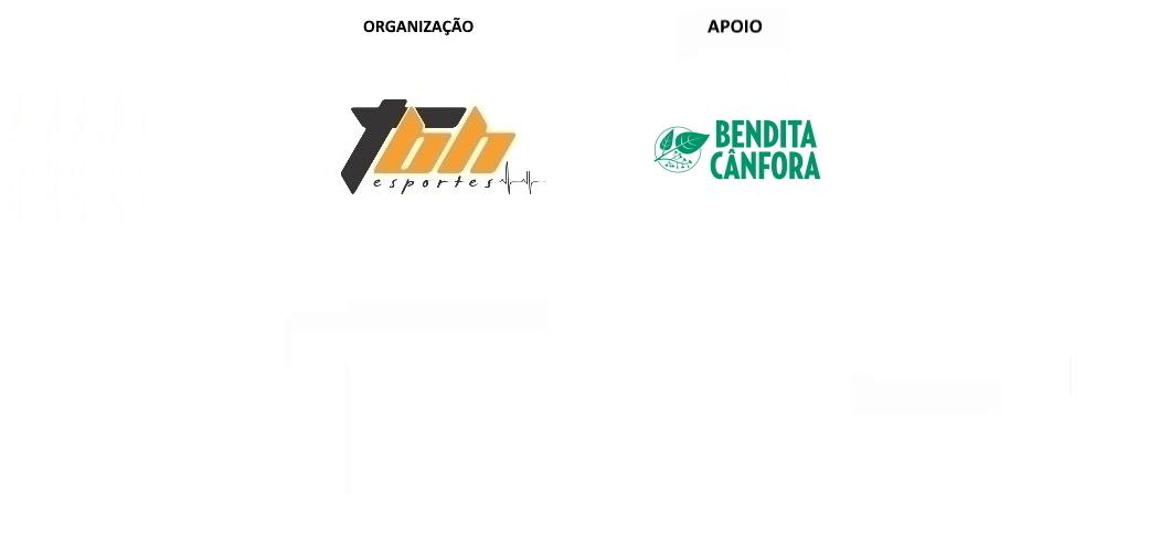 Corrida dos Namorados Online Edition - Barra Logo