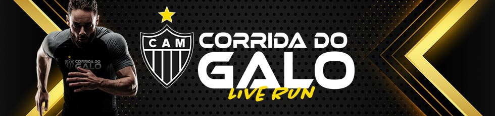 TBH-GALO-LIVE-WEB-BANNER-2-TBH-980X231PX