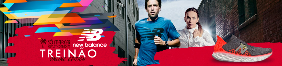 TBH-NEW-BALANCE-WEB-BANNER-2-TBH-980X231PX