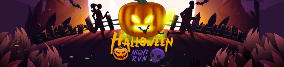 TBH-HALLOWEEN-BANNERS-2-TBH-980X231PX