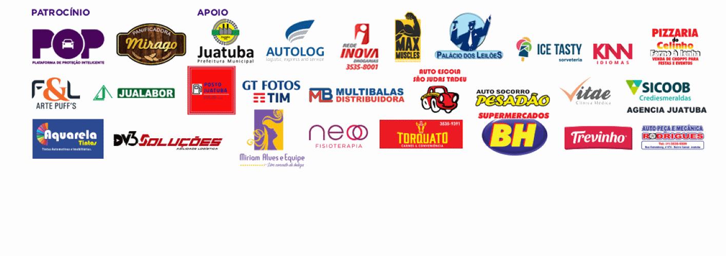 Corrida-Juatuba-2020-Barra-Logo-1