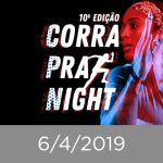 Eventos_CORRAPRANIGHT