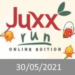 Juxx Eventos